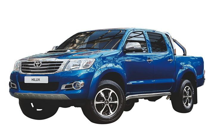 Toyota Vigo Champ/Revo Hilux Available For Rent, This Is 4Wheel For 5 to 7 Passengers, You Can Hire Online Cars From Fast Car Rental Lahore On Cheap Rates, Rent a Car Lahore Is Fastest & Reliable Way To Hire Cars On Just One Phone Call Away.Contact +92 312 4343400 #CheapCarRental