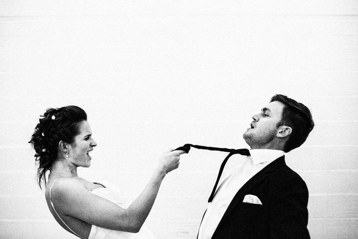 Barmbyfield Barn Wedding Photographer #barmbyfieldbarn #unposed #wedding #weddingdayphotography #bride #groom #unposed #yorkplacestudiosmoments #documentaryweddingphotography