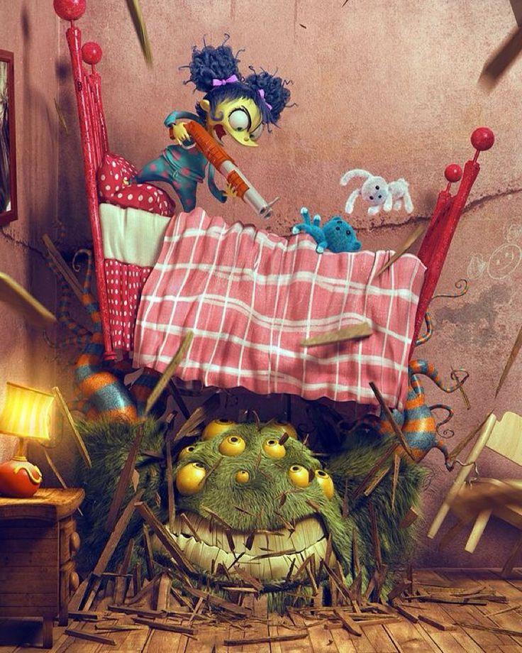 fantasy #danger #tokyoghoul #weapon #dark #alone #animation #anime #illustration #fantasy #fantastic #fantasyart #art #artwork #gameofthrones #lordoftherings #leagueoflegends #instagood #instalike #boat #landscape #sky #wizard #magic #draw #drawing #character #creator #sea #pinterest #deviantart by elves_yy