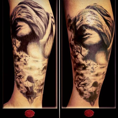 Best 20 tattoo parlors ideas on pinterest pirate themed for Good tattoo parlors near me