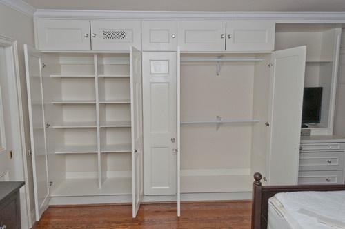 kids closet storage closet built in design ideas closet design