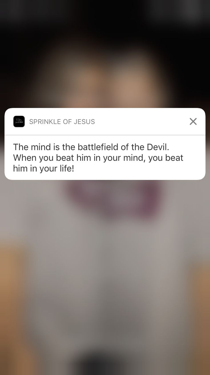 Jesus Inspirational Quotes 33 Best Sprinkle Of Jesus Images On Pinterest  Sprinkles