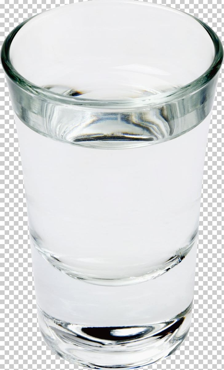 Pin By Saeed Alalfy On Water Water Glass Png Water Sketch
