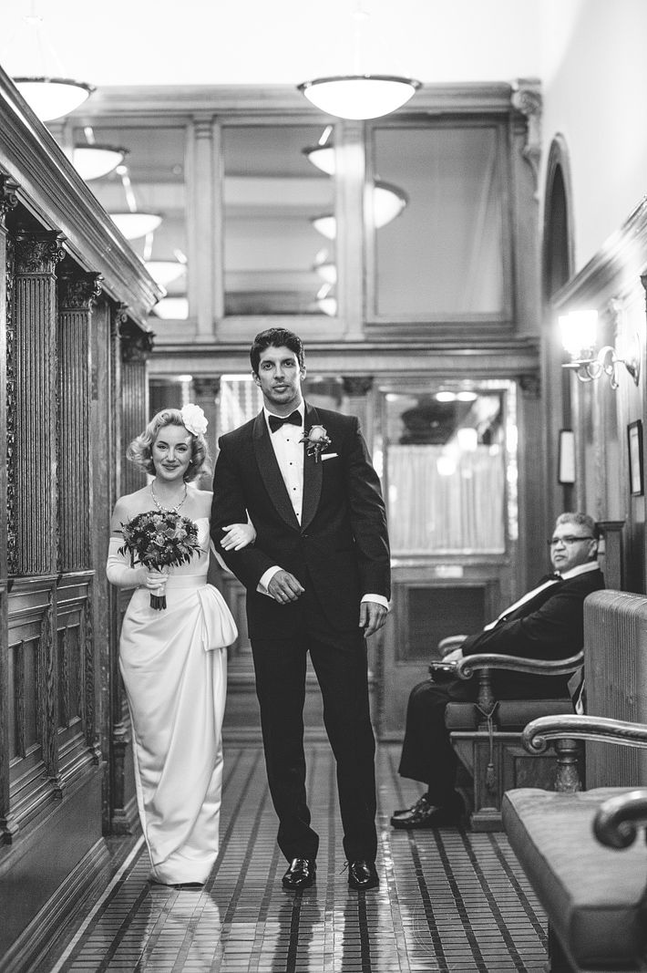 photography by lifeimages. 2013 glamorous, vintage wedding old hollywood