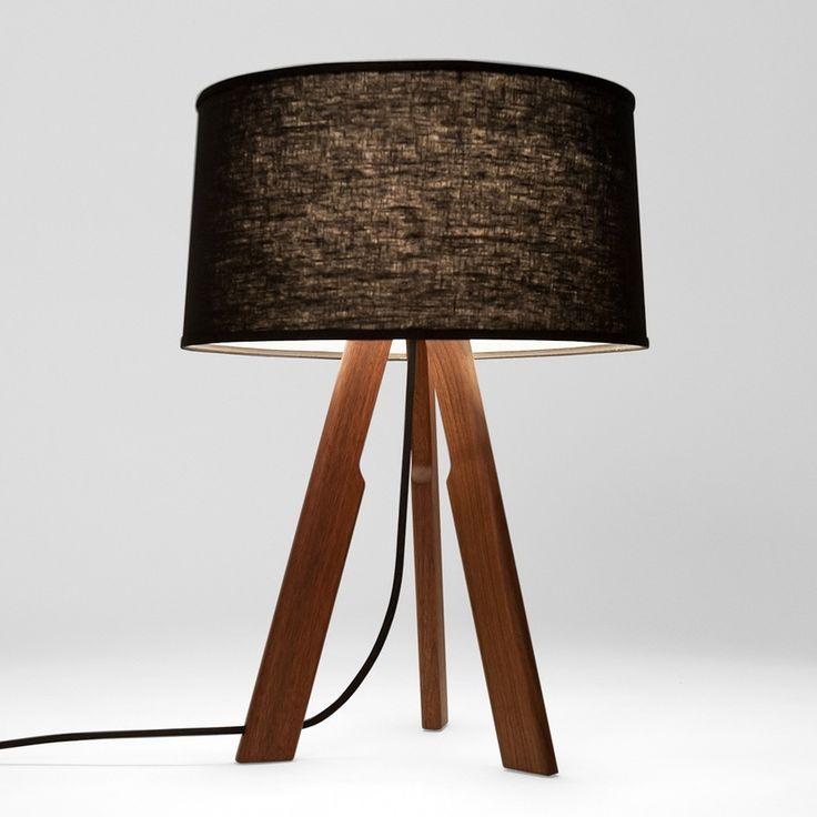 108 best TABLE + FLOOR LAMPS images on Pinterest | Floor lamps ...