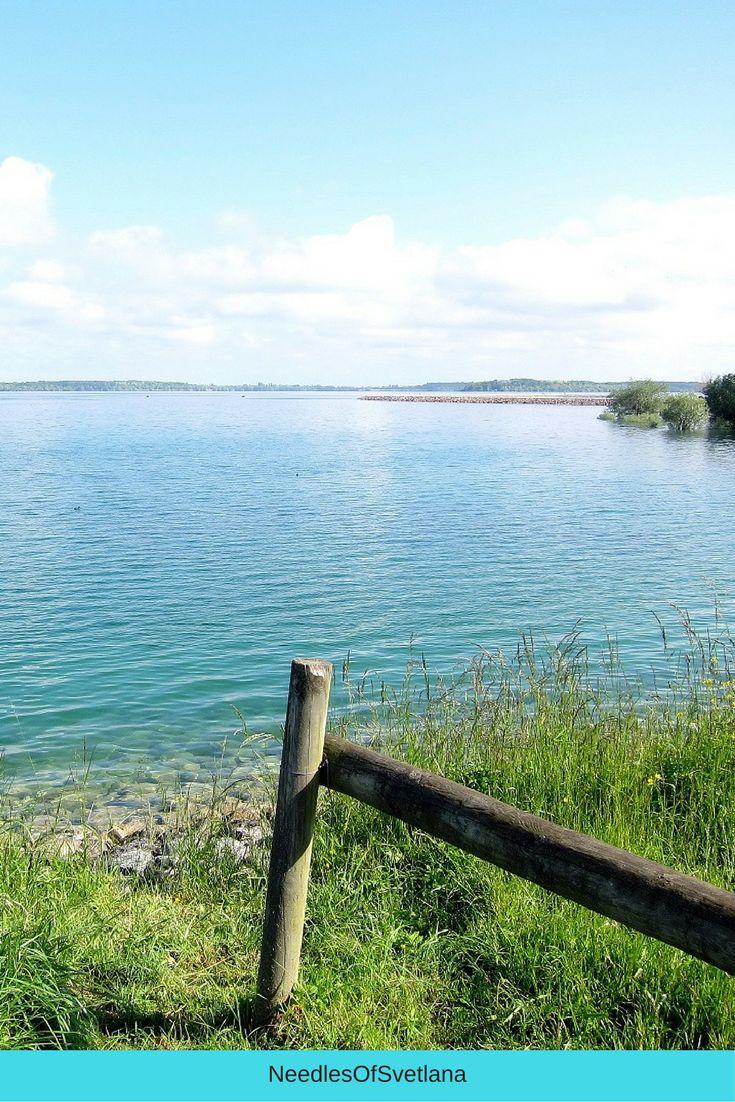 water #photography #lake wedding ideas #travel destinations european france lac d' Orient
