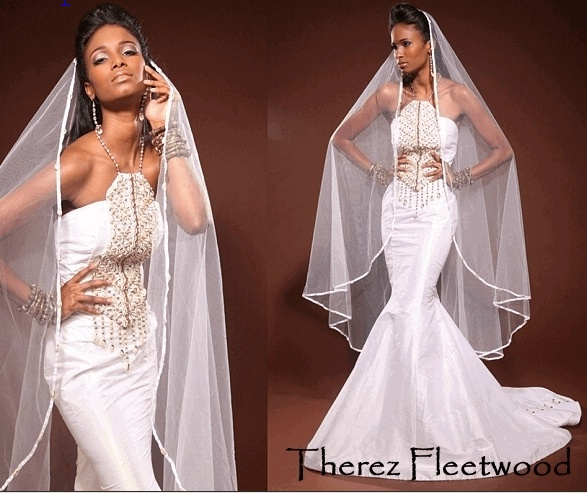 Therez Fleetwood Wedding Gowns: 1000+ Images About Afrocentric Weddings On Pinterest