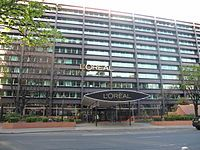 Complete list of L'Oreal brands - includes Maybelline, Garnier, Essie, Lancome, YSL, Armani, VIktor & Rolf, Em by Michelle Phan, Shu Uemera, Redken, Clarison, Kiehl's, The Body Shop, VIchy, La Roche Posay, & many more