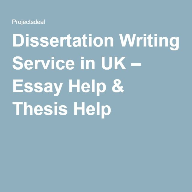 """can someone do an essay for me You need to find somebody who will agree to solve your """"write my essay for me  someone to write an essay for me  me write my essay the way i need, can i."""