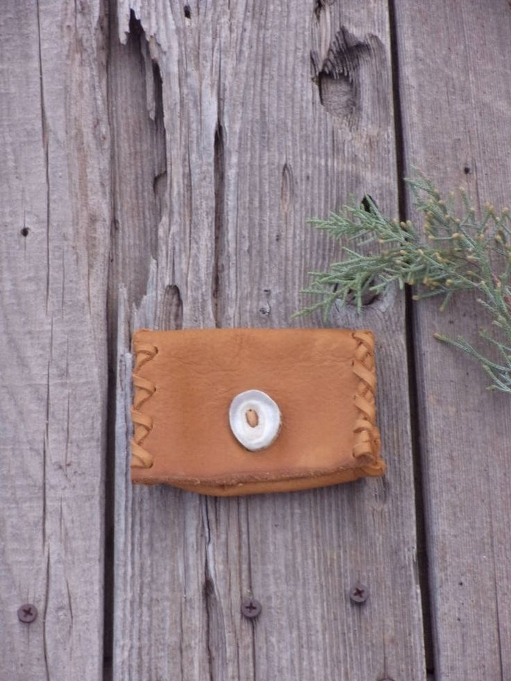 Excited to share the latest addition to my #etsy shop: Mini clutch card holder , Leather card case , Ready to ship http://etsy.me/2zNCHEB #bagsandpurses #miniclutch #leathercardcase #leathercardholder #leatherclutch #leatherwallet #leathercoinpouch #thunderrose #smallleatherbag