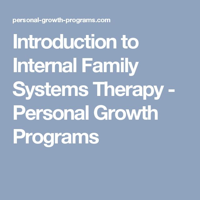 an introduction to the family system Preface introduction i: clinical principles of systems therapy introduction core techniques in family therapy —david seaburn, judith landau-stanton, and susan horwitz.
