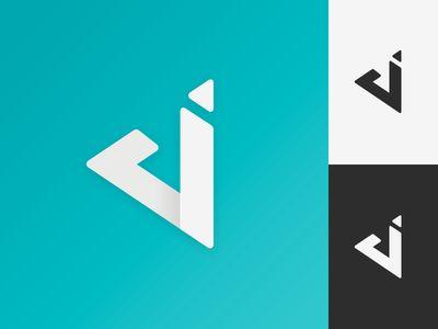 inspirational logo design series � letter j logo designs