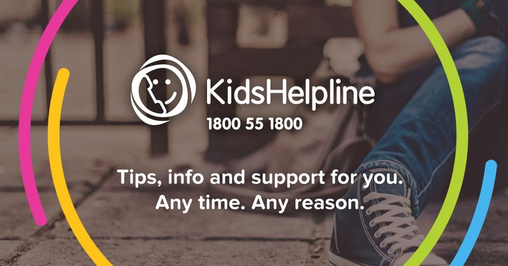 The right place to get helpful tips & info plus great support. Reach out and talk with us for FREE about good things and tough stuff, exciting times or about something that's bringing you down. Let's start talking about the things that matter to you.