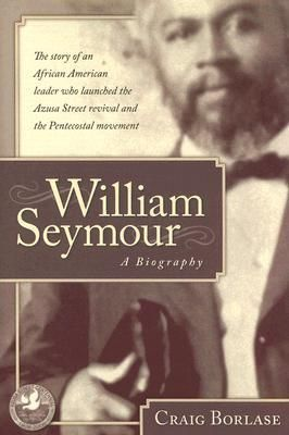 91 best christian evangilists teachers history preaching william seymour google search fandeluxe Gallery
