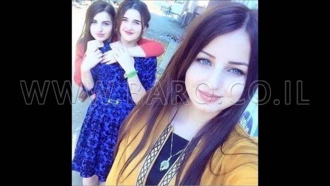 مطلوب عرسان موقع فتيات من الشيشان مسلمات للزواج موقع البرق