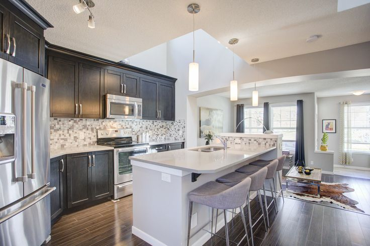 Best Pin On Great Kitchens 640 x 480