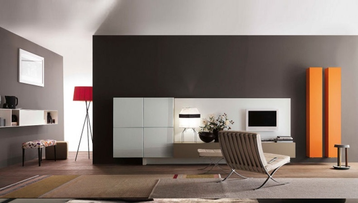 T030 STORAGE UNIT by LEMA available at Haute Living