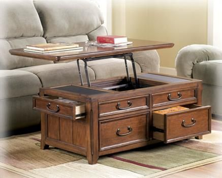 Best Coffee Table Sets Images On Pinterest Coffee Table Sets - Coffe table set