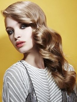 90 hair styles 196 best hairstyles images on 2282