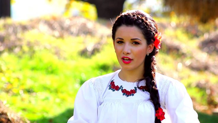 Diana Carlig - Ioane ce te uiti la fete