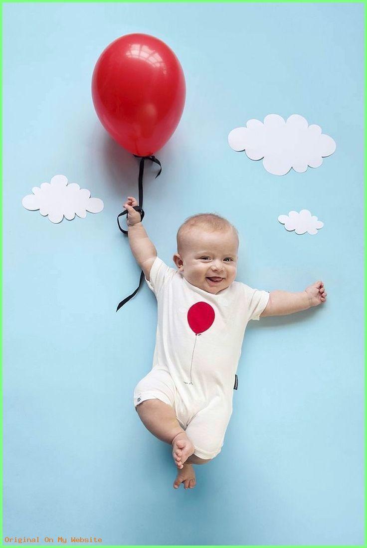 Neugeborene Fotoshooting | Die besten Ideen für Baby-Fotoshootings zu Hause #newbornfotoshootingbern #newbornf …