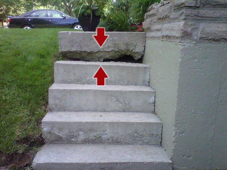 32 best big data images on pinterest big data vector - Resurfacing exterior concrete stairs ...