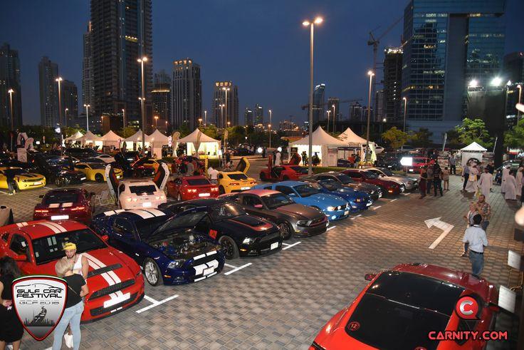 Gulf Car Festival 2016 #gcf2016 #gcf #gulfcarfestival #gulfcarfestivalshow #ford #mustang #caddilac #arabcars #arab #gulf #uae #dubai #abudhabi #middleeast #followme #instagood #amazingcar #carshow #carmeet #dubaimotoringevents #cars #carsholic Check out for more pics on carnity.com #carnity #forum #unitedarabemirates #dxb