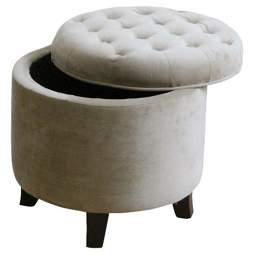 Storage Ottoman Coffee Table Target: Best 25+ Storage Ottoman Coffee Table Ideas On Pinterest