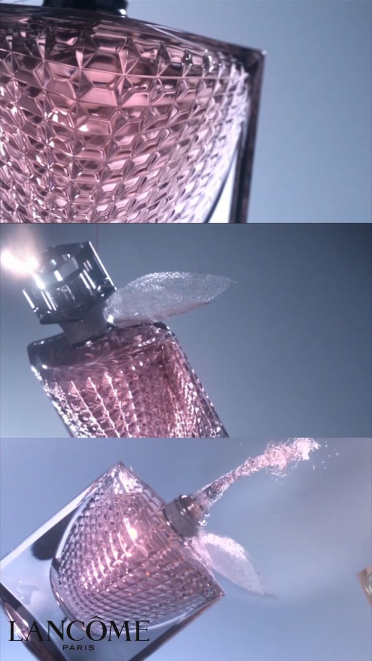 Radiant, fresh and sophisticated, La Vie Est Belle L'Éclat embodies the sparkle of the orange blossom. It's the fragrance of a luminous and never-ending emotion, in a multi-faceted bottle that captures the light of happiness. Refresh your fragrance with L'Éclat from Lancôme.