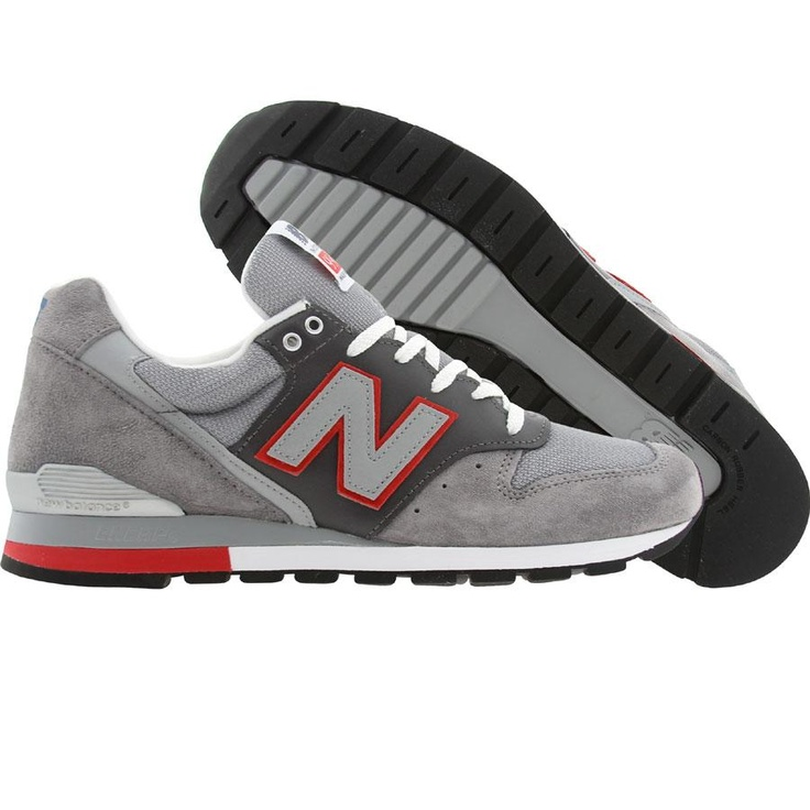 newest ede6b 59e10 New Balance outlet