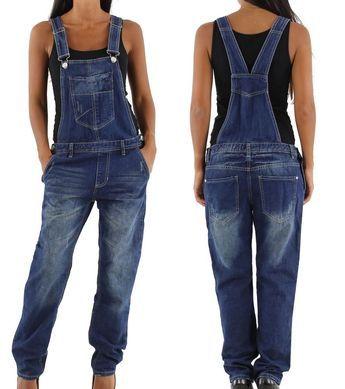 Jeans 42 36 damen