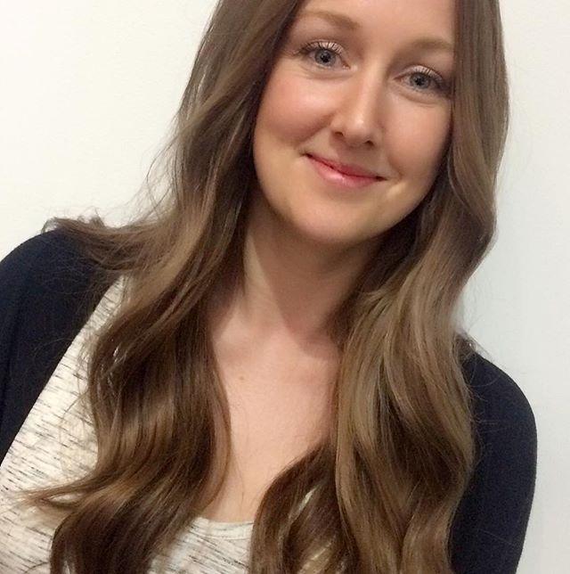Wavy Locks!!💁🏼 Cut • Art Director Jude @toniandguyau @toniandguyperth #labelmau #labelmen  #Short #BlowDry #UnderCut #Grey #Balayage #Beautiful #ColourBomb #CurlyHair #Wavy #Waves #Natural #MensStyle #StraightHair #Hair #PerthHair #Hairdressing #Perth #WolfeLane #Laneway #Style #Gents #HairStyle #Fashion #InstaHair  #PerthSalon #WolfeLane