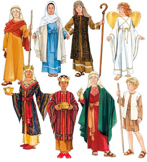 Best 25 nativity costumes ideas on pinterest shepherd costume idea door nativity links more solutioingenieria Choice Image