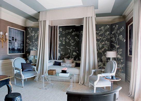 Mary Mcdonald Designer 16 best decor - mary mcdonald, designer images on pinterest