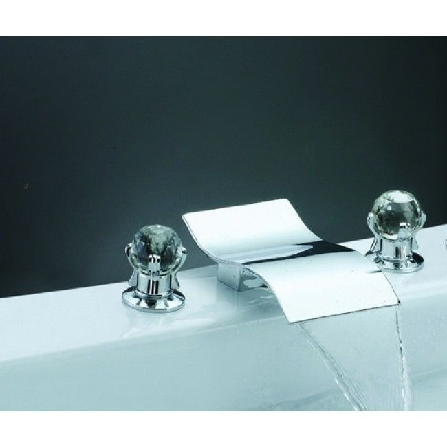 Best 75+ Bathtub Faucet with Shower images on Pinterest | Soaking ...