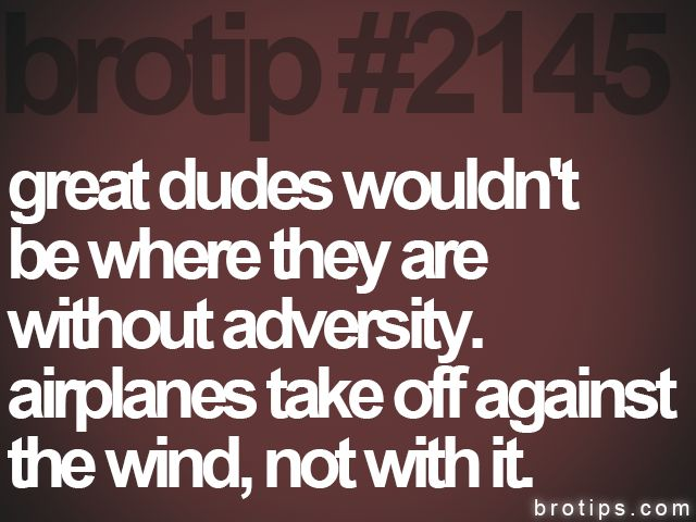 : Quotes Inspiration, Brotip 2145, Airplane, Brotip Advice, Posts, Brotip Motherfuck, Motivation Pics Quotes, True Wisdom, Living
