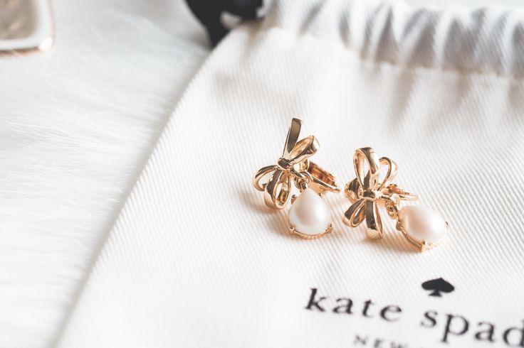Kate Spade Jewelry