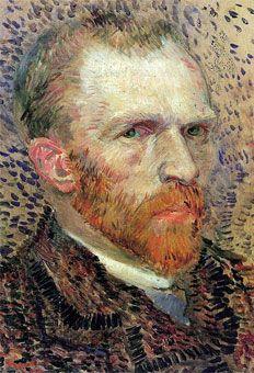 """""""Cos'è disegnare? Come ci si arriva? È l'atto di aprirsi un passaggio attraverso un muro di ferro invisibile che sembra trovarsi tra ciò che si sente e che si può"""" (Vincent van Gogh)"""