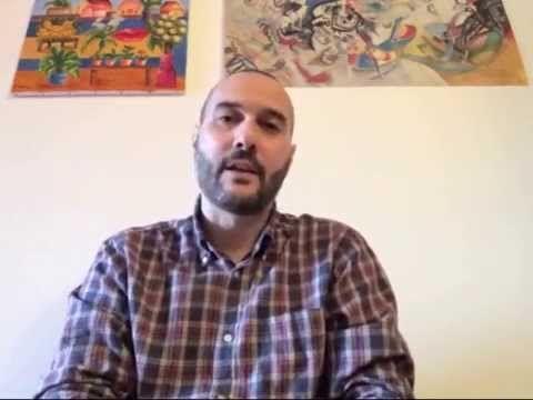 My Instant Life e il content marketing. Intervista ad Andrea Leone -