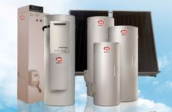 What and Why of Hot Water Systems  - Hot water systems are special systems that are required to heat water without a kettle. These are automatic systems installed in your house, saving a lot of money, time and effort from your part.