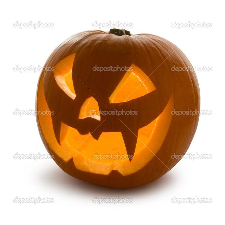 pinterest jack o lantern patterns | Scary+halloween+pumpkin+pictures