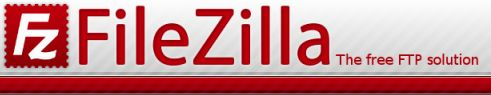 https://filezilla-project.org/index.php Filezilla is a very useful desktop application that allows you upload content to your web pages or blogs using FTP (File Transfer protocol).