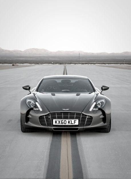luxury sports cars 6 best photos - Page 5 of 6 - luxury-sports-cars.com