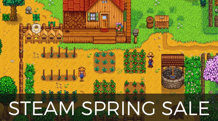 steam-spring-sale (1) , You can save up to $60,425 with Steam's Spring Sale , Got a spare $44,500 around for PC games? The Steam Spring sale could save you over $60K if you pick up everything on offer. , Brodie Fogg , http://vesait.net/you-can-save-up-to-60425-with-steams-spring-sale/ , ,