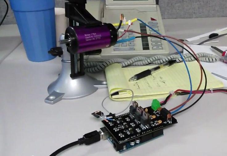25 Pinterest Arduino