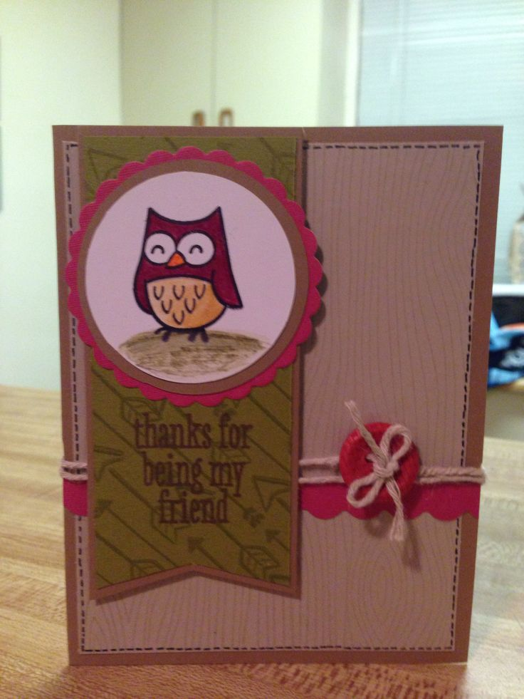 22 best farewell cards images on Pinterest Farewell card, Going - free farewell card template