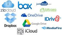 The Best Cloud Storage and File-Sharing Services of 2017    https://www.pcmag.com/roundup/306323/the-best-cloud-storage-providers-and-file-...