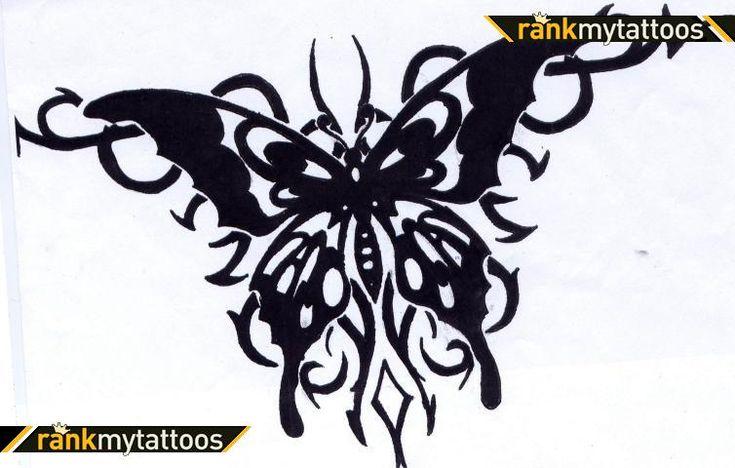 49 Best Tatoos Images On Pinterest