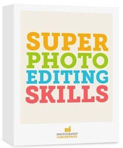 photo editing.Editing Pdfs, Photography Editing, Editing Recipe, Photo Editing, Photos Editing