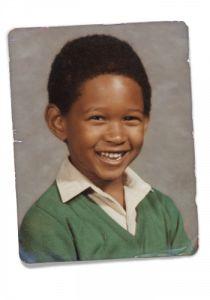 Usher Raymond III